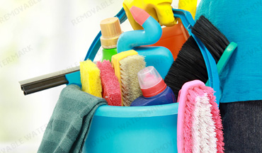 هل تحتاج لأفضل شركة نظافة عامة؟