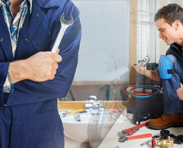 صيانة وفحص الكهرباء قبل السكن