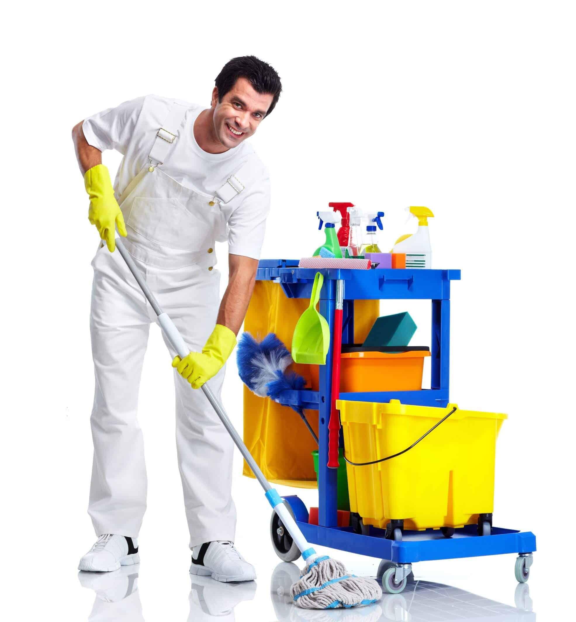 تنظيف قصور بجدهمع افضل شركة نظافة